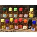 2 oz. Honey Bear Sample