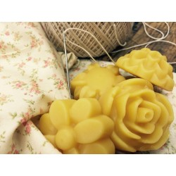 Quilters Beeswax for Sewing