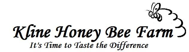 Kline Honey Bee Farm